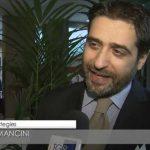 MARCELLO MANCINI | Intervista al TG